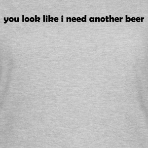 Beer - Women's T-Shirt