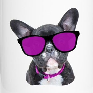 The Bull Dog Tazze & Accessori - Tazza termica