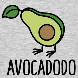 Avocadodo T-Shirts - Men's T-Shirt