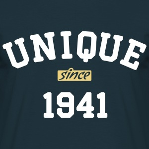 uni1941 T-Shirts - Men's T-Shirt