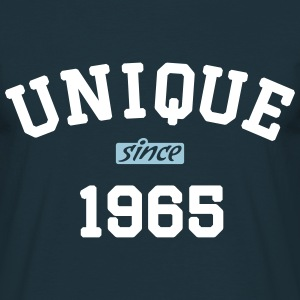 uni1965 T-Shirts - Men's T-Shirt