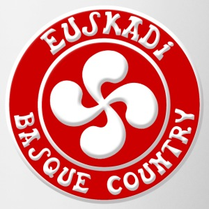 Euskadi Basque country - Tasse