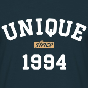 uni1994 T-Shirts - Men's T-Shirt