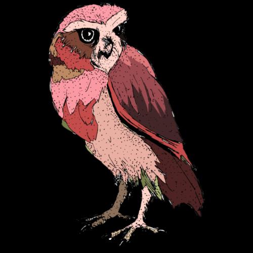 owldotspink