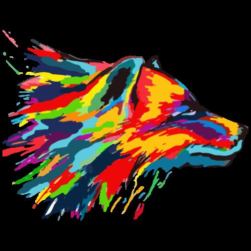 farbenbär