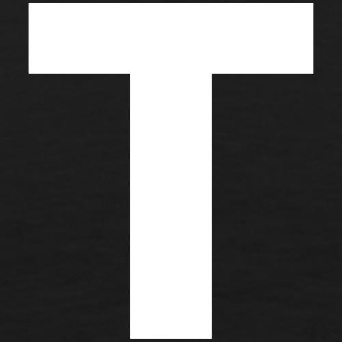 TWhite