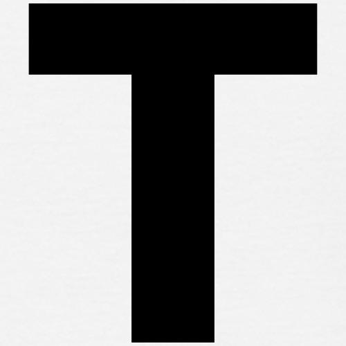 Tblack