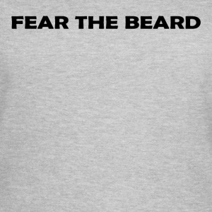 Beard - Women's T-Shirt