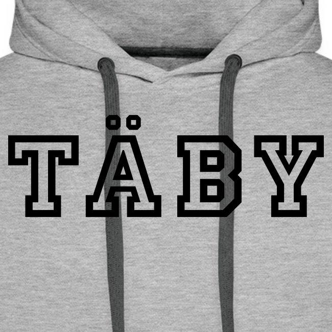 Täby Hood