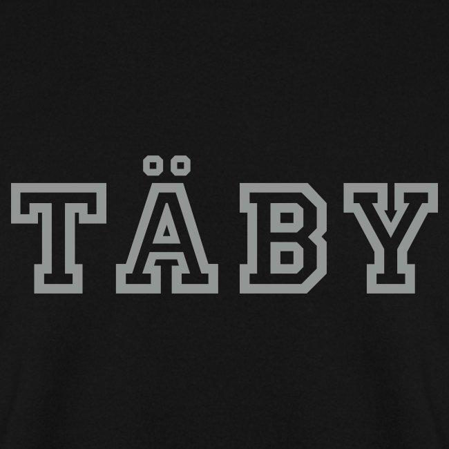 Täby College
