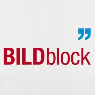 Motiv ~ BLDblock Herren