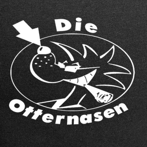 logo_otternasen