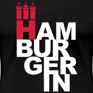 Single frauen hamburg