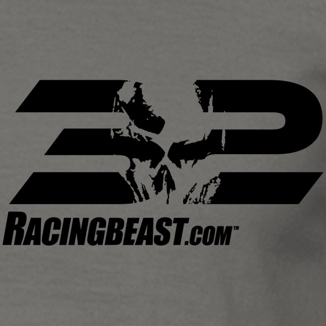 Racingbeast   C32