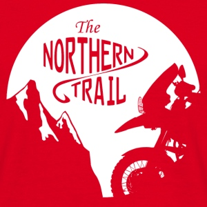The Northern Trail