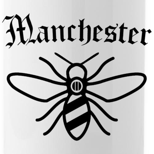 Manchester Little Black
