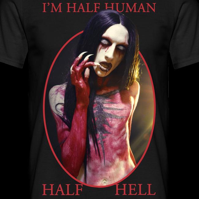 HalfHell
