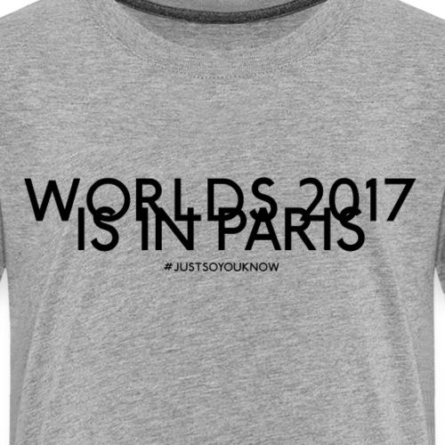 WORLDS2017Black