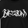 Infirium Tee [Mens] - Men's Premium T-Shirt