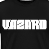 Vazard Tee [Mens] - Men's Premium T-Shirt