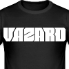 Vazard Slim [Mens] - Men's Slim Fit T-Shirt