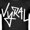 Vyral Slim [Mens] - Men's Slim Fit T-Shirt