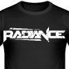 Radiance Slim [Mens] - Men's Slim Fit T-Shirt