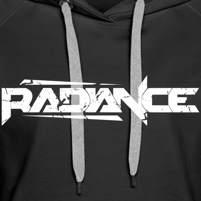 Radiance Hoodie [Ladies]