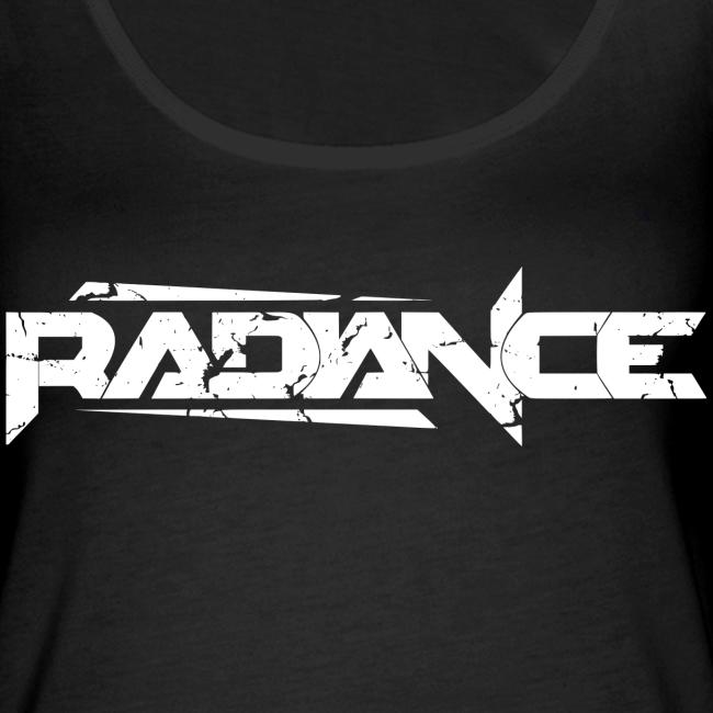 Radiance Tank [Ladies]