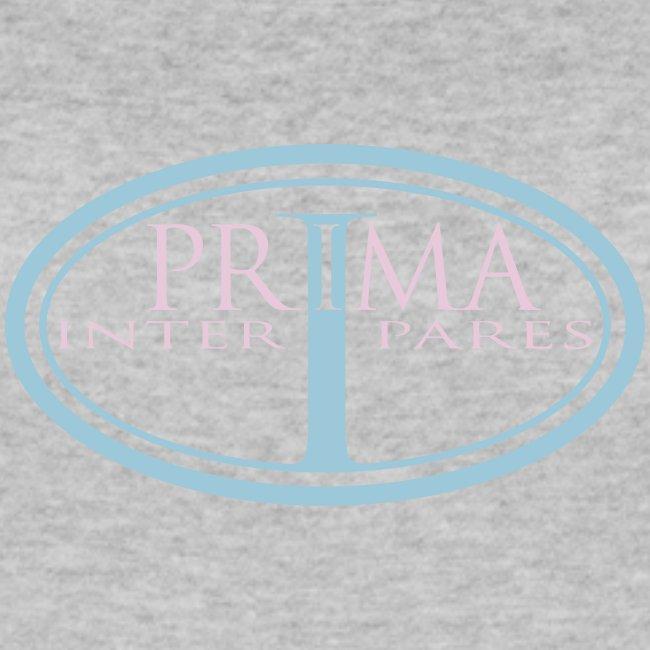 PRIMA INTER PARES