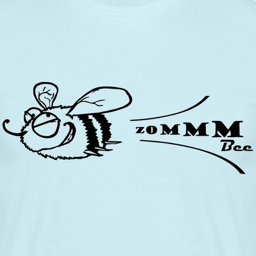Zommmbee
