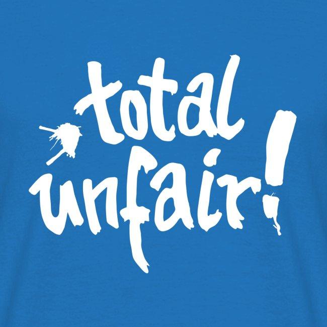 total unfair