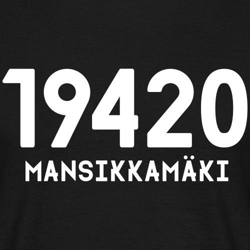 19429_MANSIKKAMÄKI