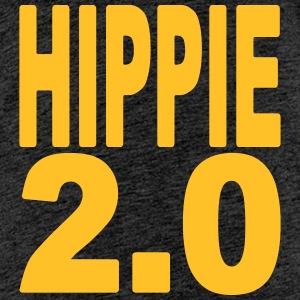 Hippie - Kinder Premium T-Shirt