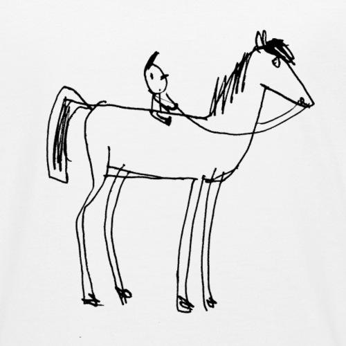 Pferdchen
