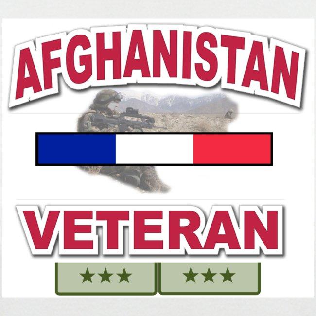 kzern le sp cialiste du t shirt militaire afghanistan. Black Bedroom Furniture Sets. Home Design Ideas