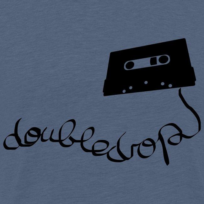 Doubledrop