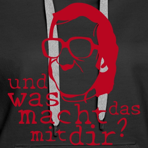 wasmachtdasmitdir2009