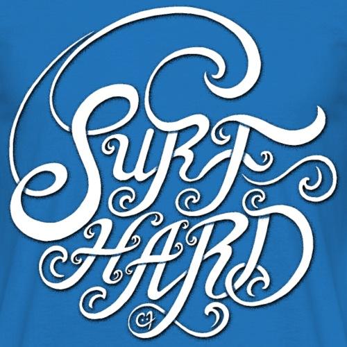 Surf Hard V2