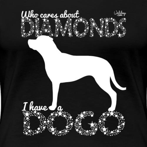 diamonddogo