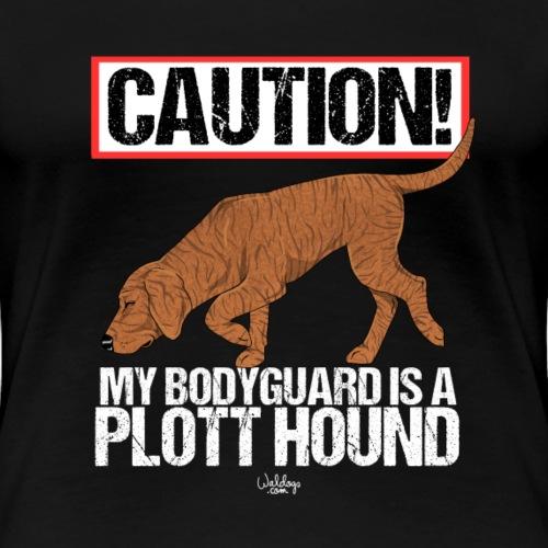 plottguard3