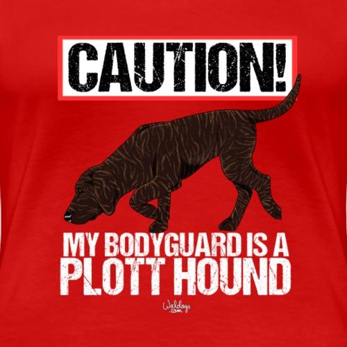plottguard2