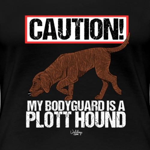 plottguard