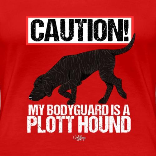 plottguard4