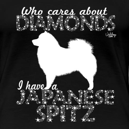 japanesediamonds2