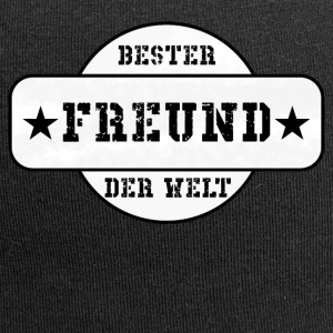 suchbegriff beste freunde caps m tzen spreadshirt. Black Bedroom Furniture Sets. Home Design Ideas