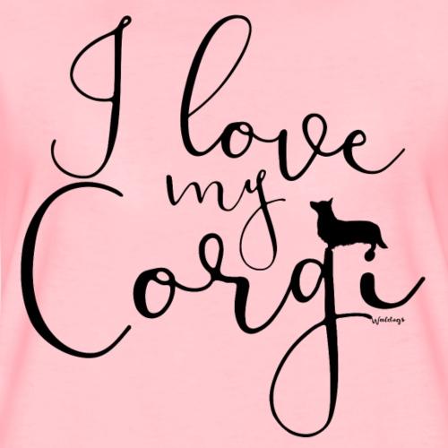 lovemycorgi2