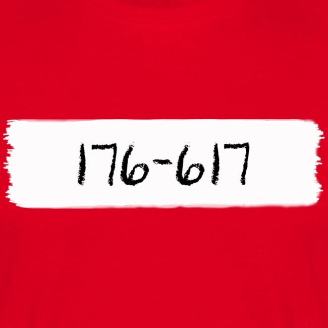 176-617 André