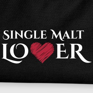 Single Malt Lover - Kinder Rucksack