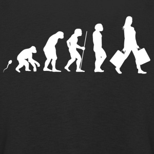 Shoppen Evolution Fun Shirt Langarmshirts - Kinder Premium Langarmshirt